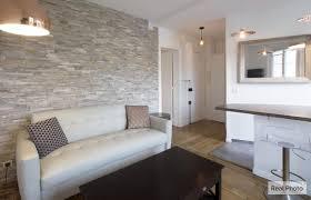 100 Modern Apartments Design Tiny Apartment Paris France CAS