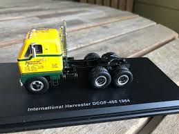 1/64 NEO IH DCOF - 405 Yellow Green – CanaDakota Case Ih Scale Models Intertional Harvester Scout Wikiwand Truck Facts Restoring Cornelius Aseries Wikipedia 1931 Mdl A5 Metal C Cab Running Truck 10 Pickup Trucks You Can Buy For Summerjob Cash Roadkill File1954 Ar130 Series 5410408602 Pin By Robert Delgatty On Trucks And Vans Buses Pinterest The Early Years Quarto Knows Blog 3d Farm Model Fbx Formatprofessional 1948 Other Ihc Sale Near Tractor Cstruction Plant Wiki Fandom