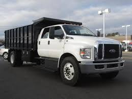 Image Result For Ford F650 Dump Truck | Motorized Road Vehicles In ... 2017 Ford F650 Xcab Gas W Jerrdan 22 Steel Carrier Pending Test Drive Is A Big Ol Super Duty At Heart Unveils Fseries Chassis Cab Trucks With Huge New Xl Cab Chassis Near Milwaukee 30977 Badger Shaqs Extreme Costs A Cool 124k 2018 F6f750 Medium Pickup Fordca Dunkel Industries Luxury 4x4 Expedition Truck Rv Cardinal Church Worship Fniture Box Gator Geiger Review Top Speed The Ultimate Photo Image Gallery Photos Photogallery 27 Pics Carsbasecom