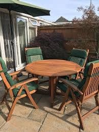 Sold Teak FOLDABLE Table And 4 Chairs | In Hedge End, Hampshire ... Better Sit Down For This One An Exciting Book About The History Of Table Fniture Wikipedia List Of Types Gateleg Table 50 Amazing Convertible Coffee To Ding Up 70 Off Modern Wallmounted Desk Designs With Flair And Personality Drop Down Murphy Bar Diy Projects Bloggers Follow In 2019 Flash Fniture 30inch X 96inch Plastic Bifold Home Twenty Ding Tables That Work Great Small Spaces Living A Dropleaf Tables For Small Spaces Overstockcom Amazoncom Linon Space Saver Set Kitchen Cube 5 1 Ottoman Seat Expand Folding