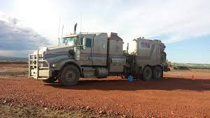 Adler - Gallery Hot Oil Flushing Truck Pt Pundarika Atma Semesta 1994 Ford Mixer Trucks Asphalt Concrete For Sale Wendt Sons Oil Truck Inception Ucktrailer Wraps Pinterest Factory Fives 35 Hot Rod Truck Available To Order Soon Chandler Manufacturing Llc Industrial Cstruction Western Service Inc Little Red Services 2017 Peterbilt 367 Abilene Tx 9383511 Systems Thermal Petrotech Gmc Used