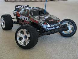Stadium Truck - Wikipedia 370544 Traxxas 110 Rustler Electric Brushed Rc Stadium Truck No Losi 22t Rtr Review Truck Stop Cars And Trucks Team Associated Dutrax Evader St Motor Rx Tx Ecx Circuit 110th Gray Ecx1100 Tamiya Thunder 2wd Running Video 370764red Vxl Scale W Tqi 24 Brushless Wtqi 24ghz Sackville Pro Basher 22s Driver Kyosho Ep Ultima Racing Sports 4wd Blackorange Rizonhobby