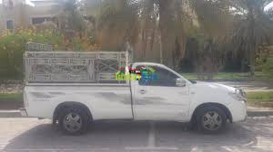 Pick Up Truck For Rental In Dubai/0551625833 - Rent A Car /Pick Up - Live Really Cheap In A Pickup Truck Camper Financial Cris Enterprise Car Sales Used Cars Trucks Suvs Dealers Ford Truck And Suv Financelease Options Official Site Of 2012 Dodge Ram 1500 Cadian Rental Camper 4x4 Gonorth Destin Jeep Rentals Paddle Board Rent A Pickup Amazing Wallpapers Chevrolet Silverado Ltz 12 Ton Brooklyn Hire Iceland Js Midway