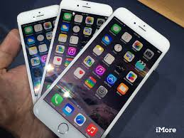 iPhone 6 and iPhone 6 Plus to miss out on some T Mobile network