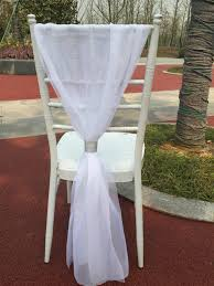 2018 Romantic Elegant Outdoor Wedding Chair Ribbon Sashes With Buckle  Birthday Party Event Courtyard Chair Cover Decor Wedding Chair Bows Lyrca Spandex Chair Covers In White Ivory Black 18 Colours Banquet Party Chair Cover Wedding Restaurant Ding Spandex Seat Slipcover Lanns Linens 100 Elegant Weddingparty Folding Covers Polyester Cloth Multiple Colors Us 1590 Pcs White Universal Stretch For Weddings Lycra China Kitchen Coverin For Parties Balsacircle Premium Curly Chiffon Cap With Sashes Ceremony Reception Decorations Cheap Supplies 2199 49 Offaliexpresscom Buy 2018 Hot Selling 50 Pieces New Red 7x108 Organza Cover Free Shipping Purple Europe Lace Floral Home Tablecloth Home Depot Bbq 3 Reviews Wireless Security 6pcs Santa Claus Hat Christmas Decoration Holiday Unique Neons Tesevent Setups Chair Covers Banquet In 2019 Red Find Deals On Line At Alibacom