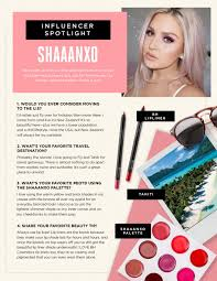 Bh Cosmetics Promo Code July 2017 | Makeupview.co Carryout Menu Coupon Code Coupon Processing Services Adventures In Polishland Stella Dot Promo Codes Best Deals Bh Cosmetics Blushed Neutrals Palette 2016 Favorites Bh Bh Cosmetics Mothers Day Sale Lots Of 43 Off Sale Ends Buy Bowling Green Ky Up To 50 Site Wide No Need Universal Outlet Adapter Deals Boundary Bathrooms Smashbox 2018 Discount Promo For Elf Booking With Expedia