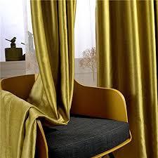 Amazon Velvet Curtain Panels by 1168 Best Curtain Connoisseur Images On Pinterest Curtains
