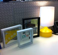 Halloween Cubicle Decorating Ideas by Cubicle Lamp Delectable Best 20 Office Desk Lamps Ideas On