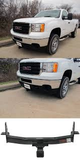 Attach A Variety Of Accessories To The Front Of Your GMC Sierra With ... 2017 Gmc Sierra Hard Tonneau Covers5 Best Rated Hard Covers 2013 Victory Red Used 3500hd Slt Z71 At Country Diesels Serving 2011 Headlights Ebay 2015 Chevy Silverado Truck Accsories 2014 V6 Delivers 24 Mpg Highway Dont Lower Your Tailgate Gm Details Aerodynamic Design Of Pickups 101 Busting Myths Aerodynamics Denali Ultimate The Pinnacle Premium 1500 Price Photos Reviews Features