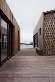 100 Rintala Eggertsson Architects TYIN Tegnestue