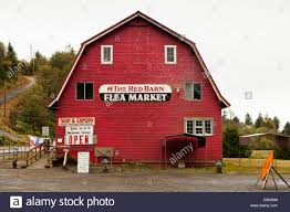 Gable End Of The Red Barn Flea Market Cloverdale Oregon USA Stock ... Red Barn Market Matticks Farm Cordova Bay 250 658 Victorias Secret Gems Heneedsfoodcom For Food Travel In Lowell Mi Fresh Produce Ice Cream Food Fall Fun Connecticut This Mom The Big Townie Life Flyers Pflugerville Chamber Of Commerce Flyer December 8 To 14 Canada Sneak Peek Inside The New Esquimalt Opening Oak Photos