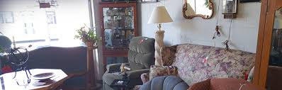 Used Furniture Dining Sets Sofas