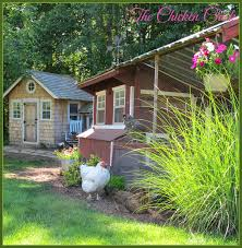 The Chicken Chick®: Landscape Gardening With Chickens Cheap Raising Ducks For Eggs Find Deals On The Chicken Chick 11 Tips For Predatorproofing Chickens 1064 Best Images Pinterest Chickens In The South Southern Living Keeping Ultimate Beginners Guide Australian Inrested Your Backyard Home Life How To Chickenproof Garden Modern Farmer Coop Yard Design 7 Coops 6760 Homestead Critters Landscape Gardening With 343 Other Farm Eggs