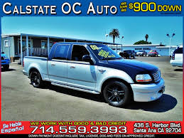 For Sale: 2003 FORD F150 SUPERCREW HARLEY DAVIDSON At Cal State Auto ... 2003 Ford F350 W 08 Harleydavidson Cversion Rides Magazine 06 Qc Vs Harley Davidson F150 Page 6 Dodge Ram Srt10 Low Miles F 250 Harley Davidson Lifted For Sale 2012 F150 Davidson Caeos Blog Pickup Parts Car Stkr8877 Augator Sacramento Ca Truck Inspirational Edition Ford Amar Auto Group Crew Cab With 2006 F250 Build Used Flstfi Fat Boy At The Internet Lot F 150 Natacynet