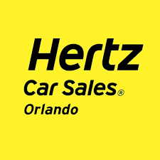 Storage Sheds At Sears by Used Cars For Sale In Orlando Hertz Car Sales Orlando