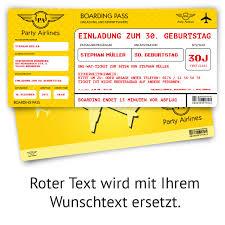 Allgäuer Latschenk Hornhaut Reduziercreme 150ml PZN 13967353 EBay