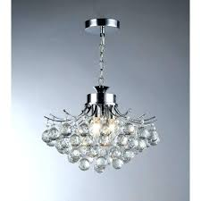 chandeliers 1254 light bulb outdoor chandelier bulb