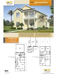 Tilson Homes Marquis Floor Plan by 9 Best Tilson Homes Images On Pinterest Floor Plans Texas And