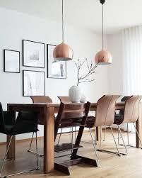handgefertigte design vase hammershøi westwingnow