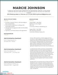 Best Resume Format 2017 - Resume Inside Best Resume Template Of 2017 ... Remarkable Resume Examples Skills 2019 Should A Graphic Designer Have Creative Zipjob Templates Best Template 2017 Simple What Are The For Career Search Example Inspirational Good It Awesome Luxury Free Word Of Great Elegant Rumes Format Updated Latest Download Xxooco Ideas Microsoft Best Resume Mplates 650841 Top Result Amazing