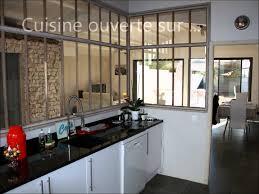 maison a vendre ile de re villa moderne à vendre à la flotte en ré