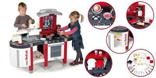 cuisine jouet tefal cuisine cuisine jouet electronique cuisine jouet or cuisine jouet