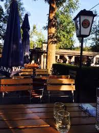 brenzstüble vereinsgaststätte heidenheim restaurant