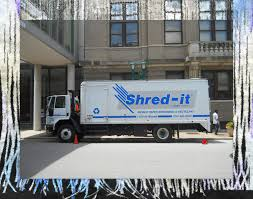 100 Shred Truck It By Chlodulfa On DeviantArt