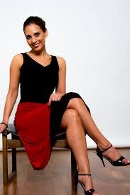 tango clothing dress u0026 fashion made in the uk lollipop skirt