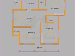 Office Floor Plan Design Freeware by Elegant Interior And Furniture Layouts Pictures Bathroom Floor