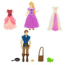 Barbie Doll Cinderella Barbie Doll
