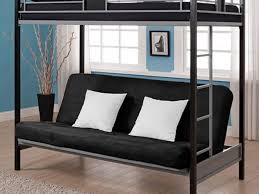 Kebo Futon Sofa Bed Assembly Instructions by Twin Over Futon Bunk Bed Wood Designs U2014 Modern Storage Twin Bed