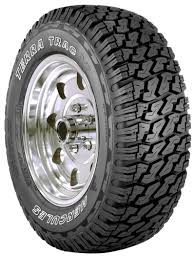 Terra Trac D/T Traction Tires | Medium Duty Work Truck Info Hercules Tire Photos Tires Mrx Plus V For Sale Action Wheel 519 97231 Ct Llc Home Facebook 4 245 55 19 Terra Trac Crossv Ebay Terra Trac Hts In Dartmouth Ns Auto World Pit Bull Rocker Xor Lt Radial Onoffroad 4x4 Tires New Commercial Medium Truck Models For 2014 And Buyers Guide Diesel Power Magazine