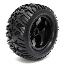 100 Truck Tire Ratings S S