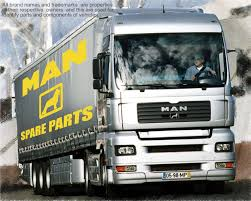 Man Truck Parts - Buy Man Oem Or Genuine Parts Product On Alibaba.com 1950 Ford F1 Farm Truck Photo Image Gallery Bangshiftcom Mack Used 2005 Dodge Ram 2500 Quad Cab Parts Laramie 59l Cummins Cool Trucks And Accsories Online Best 2017 Custom Designed System Is Easy To Install The Hurricane Heat Interior Design Home Ideas Caridcom And Amazoncom 1964 Chevy Truck Promoted By Fab Forums Fabrication Installation In Fergus On Llies Equipment Service