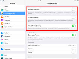6 Tips to Clear Space in iOS 9 9 2 9 3 3 on iPhone iPad iPod