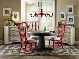 Stanley Furniture European Farmhouse For Dining Room Classic Design Ideas With Antique Lighting Best Cream Neutral