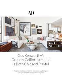 gus kenworthy guskenworthy instagram photos and