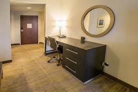 Miami Springs Hotel Coupons for Miami Springs Florida