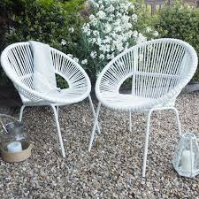 White Rattan Tub Chair   Garden Furniture In 2019   Furniture ... Shop Costway 4 Pieces Patio Fniture Wicker Rattan Sofa Set Garden Tub Chair Chairs Increase Beautiful Design To Your House Rattan Modern Shell Retro Design Outdoor Ding Asmara Oliver Bonas New Black Poly Spa Surround Hot Chic Tropical Cheap Find Deals On Line At Round Fan Lily Loves Shopping Gray Adrie By World Market Products Sets