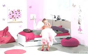 deco chambre fille princesse deco chambre fille princesse d coration chambre danse deco