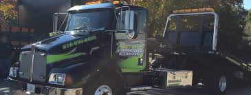 BROWN'S AUTO BODY & TOWING EDWARDSVILLE IL   COLLISION REPAIR   HAIL ... Tow Truck Service Towing 247 Gallery Cam Silverdale Poulsbo Kitsap Co County Washington Home Roberts Heavy Duty Inc Greensboro 33685410 Car Columbia Mo Roadside Assistance Services Grade A L Winch Outs 24 Hour Milwaukee 4143762107 Truck Service Coin Exchange Brighton