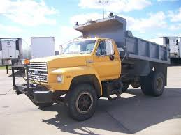 Dump Trucks Tri Axle Dump Truck Automatic And Pup Best Freightliner Triaxle Youtube Material Hauling V Mcgee Trucking Memphis Tn Rock Sand Low Loader Casabene Group Bought A Lil Any Info Excavation Site Work Trucksforsale Hashtag On Twitter For Sale By Owner Paramount Sales Rw Mack The Pinterest Trucks And Rigs Kenworth T800 Dump Truck Wallpaper 2848x2132 176847 Intertional Triaxle For Hire Barrie Ontario Axle Sale In New York Video