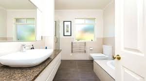 Wainscoting Bathroom Ideas Pictures by Wallpaper With Wainscoting Bathroom Elegant Decorating Ideas In