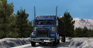 USA Offroad Alaska V1.1 V1.1.1.x By 246 Studios For For ATS - ATS ... Ice Road Trucking Companies Alaska Best Truck Resource Page 1 Ckingtruth Forum Minnalaska Transport Overtheroad Transportation Service Albany Ga Flatbed Directory Reddaway Joins Blockchain In Alliance Usa Offroad V11 V111x By 246 Studios For Ats Crash Expert Fairbanks Driver Crashes Into Semi Crucial Cargo Point Only Marginally Adequate Say Officials Industrial Website