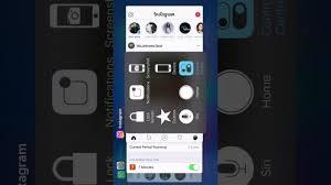 iOS 11 landscape rotation bug on iPhone 6s