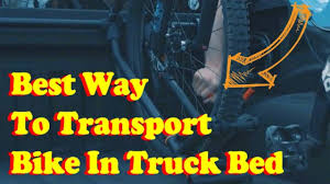 Wow !!! Best Way To Transport Bike In Truck Bed - YouTube Locke Trucking Inc Redding Ca Cpa For Truckers Companies Dh Scott Company Pictures From Us 30 Updated 322018 Bestway Service Competitors Revenue And Employees Owler Refrigerated Vehicles Owner Operators Godfrey Indiana Hit By Trucker Shortage Life Industry Faces Driver Whats The Best Way To Ship A Car The Autotempest Blog Co 239 3629279 Youtube
