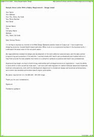 General Resume Cover Letter Sample Letters Resumes Sales Assistant Examples