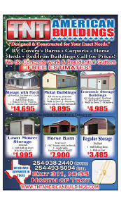 American Classifieds (@AmClassTemple) | Twitter Steel Barns 42x26 Barn Garage Lean To Building By Lelands Carports Youtube Ripoff Report Tnt Carports Complaint Review Mt Airy North Carolina 1 Metal Garages In Carportscom Building Being Installed By Tnt American Classifieds Amclasstemple Twitter Barns48x31 Horse Shelter Style Georgia Wood 7709432265 Tnt Ranch Sales Circle Mc Welding Beautiful Horse Stalls Buildings