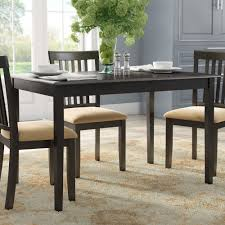 Oneill Dining Table Dorel Living Andover Faux Marble Counter Height 5 Pc Ding Set Denmark Side Chair Designmaster Fniture Ava Sectional Cashew Hyde Park Valencia Rectangular Extending Table Of 4 Button Back Chairs Room Big Sandy Superstore Oh Ky Wv Hampton Bay Oak Heights Motion Metal Outdoor Patio With Cushions 2pack Sofa Usb Charging Ports Intercon Nantucket Transitional 7 Piece A La Carte And Liberty